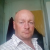 Sergey Kruchinin, 41, Kasli