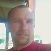 Вова, 36, г.Гиагинская