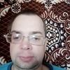 Сергей, 36, г.Барановичи