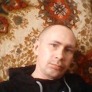 Александр 40 Петрозаводск