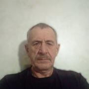 Сергей 63 Барнаул