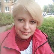 Анна 49 Усть-Каменогорск
