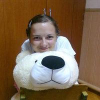 Екатерина, 32 года, Дева, Краматорск