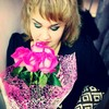 Юлия Андриевская, 30, г.Симферополь