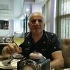 Mergi, 50, г.Тбилиси