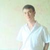 Евгений, 31, г.Линево