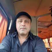 Олег 45 лет (Стрелец) Тихорецк