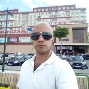 Артём 31 Воронеж