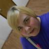 даша, 26, Вугледар