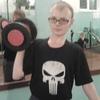 Яков, 27, г.Долинск