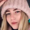 Даша, 18, г.Казань
