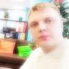 Егор, 34, г.Сланцы