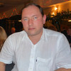 Михаил, 47, г.Донецк
