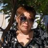 Юлия, 38, г.Хоринск