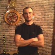 Евгений Химченко 41 Умань