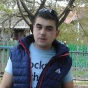 Начать знакомство с пользователем Вова 31 год (Козерог) в Подволочиске