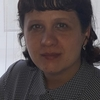 Елена, 34, г.Балаково