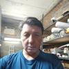 igor, 44, Zernograd