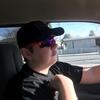 Justin, 30, г.Солт-Лейк-Сити