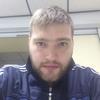 Женя, 26, г.Хабаровск