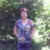 Наташа Самойленко, 42, г.Талгар