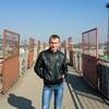 Игорь, 21, Бердичів