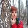 Наталья, 44, г.Солнцево