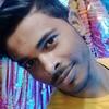 virat singh, 18, Varanasi