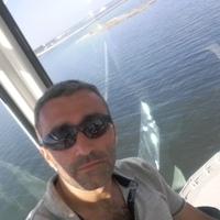Jeka, 40 лет, Стрелец, Баку