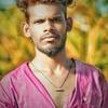 Vikas Dhumal, 31, г.Пандхарпур