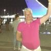 Алекс, 70, г.Химки