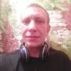 Роман, 37, г.Обнинск