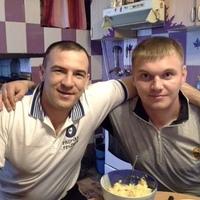 Алексей, 31 год, Рыбы, Екатеринбург