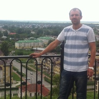 Евгений, 34 года, Стрелец, Севастополь