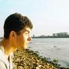 Gersy Lukgin, 33, г.Нижний Новгород