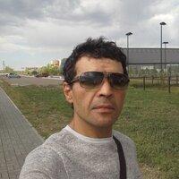 Руслан, 46 лет, Рыбы, Уфа