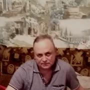 Эдуард 51 Каневская