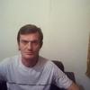 dima, 47, г.Алтынкуль