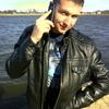 АНДР, 31, г.Александров Гай