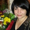 Елена, 40, г.Тбилиси