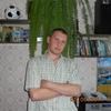 Александр, 41, г.Светогорск