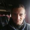 Міша Петрунько, 25, Івано-Франківськ