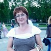 Зоя Красильникова, 51, г.Кировград