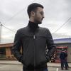 Юрий, 23, г.Сочи