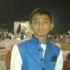 Uchit, 21, г.Ахмадабад