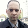 Max, 40, г.Киев