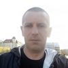 Володимир, 41, г.Тшчанка