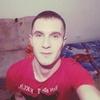 Халил, 27, г.Астана