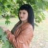 Алина, 24, г.Котовск