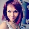 Viktorya, 25, г.Братск